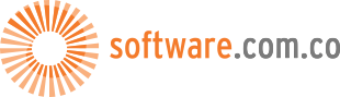 software_co_logo.png