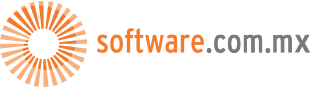 software_mx_logo.png