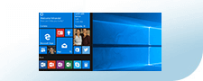 ASTER para Windows 10