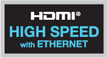 HighSpeed_Ethernet