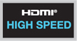 HighSpeed_hdmi