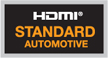 Standard_Automotive_hdmi