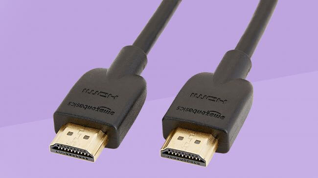 onyx_cables