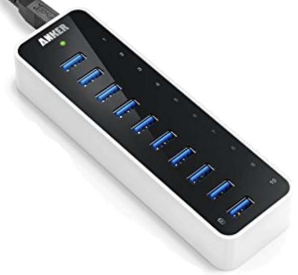 anker-10port-usb-data-png-01.png