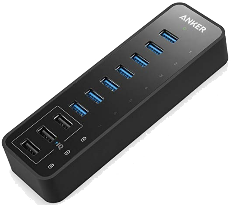 anker-10port-usb-hub-charge-png-01.png