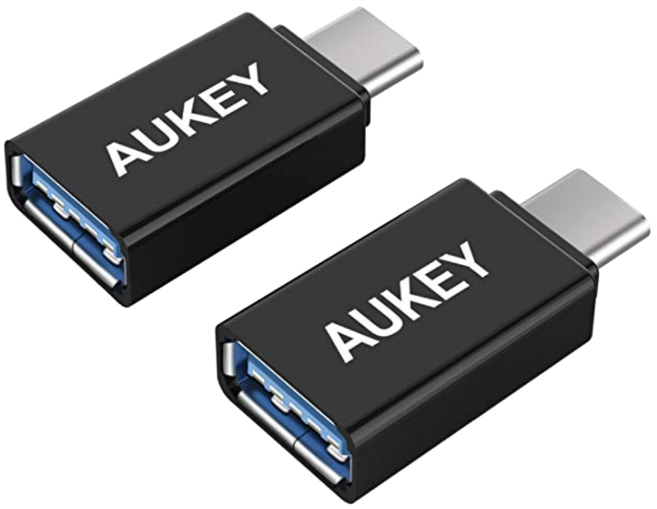 aukey-usbc-adapters-png-01.png