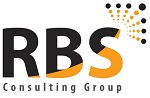 rbsconsulting_logo.jpg