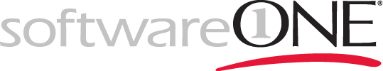 softwareone_logo.png